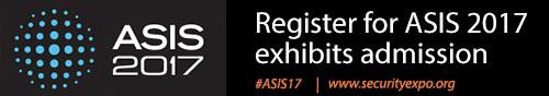 ASIS 2017 Register Here